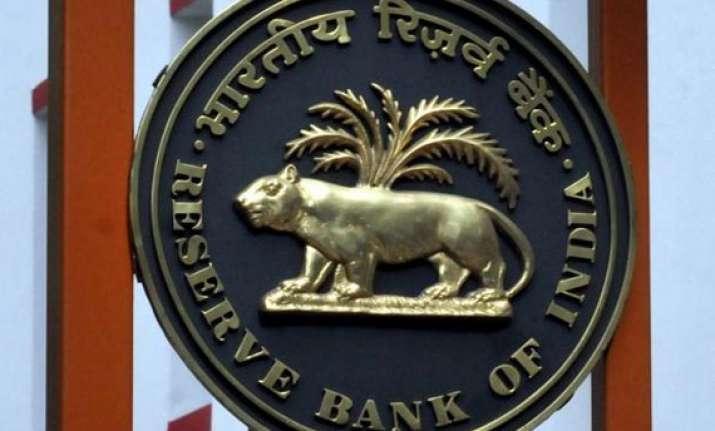 rbi may cut interest rate by 0.25 assocham survey