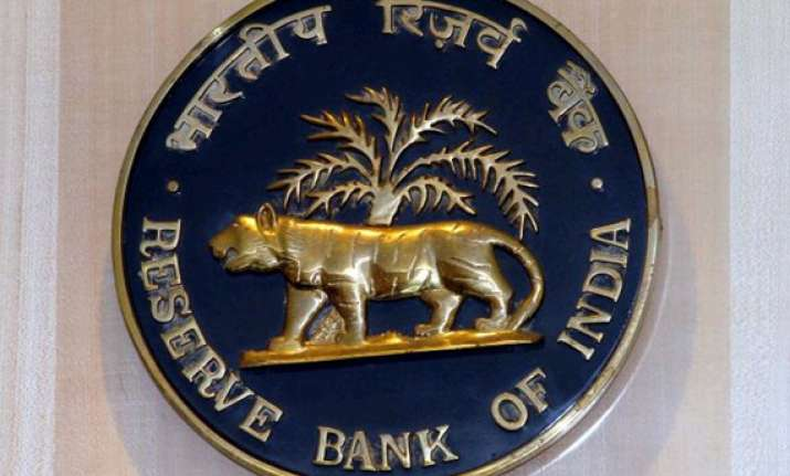 rbi may not ease rates till jan 2015 icra
