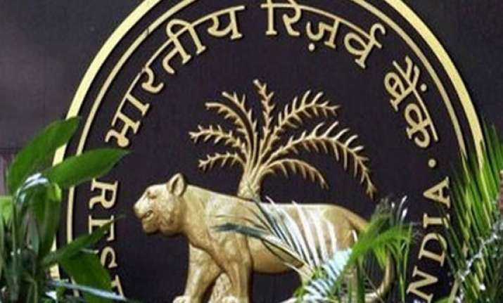 rbi likely to hold rates