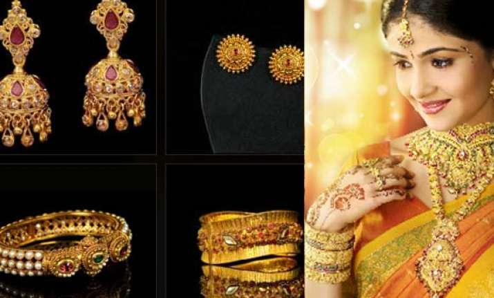 rbi relaxes rules for loans against jewellery