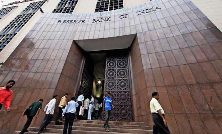 rbi takes steps to ease liquidity to buy rs 8 000 cr bonds