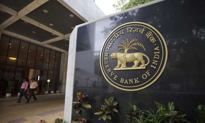 rbi to banks make all new atms talking machines from july