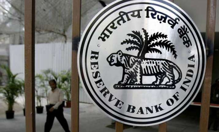 rbi to come out with paper on banking structure subbarao
