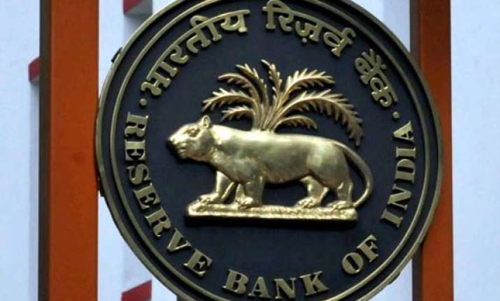 rbi to redefine deposits as ponzi scams mount