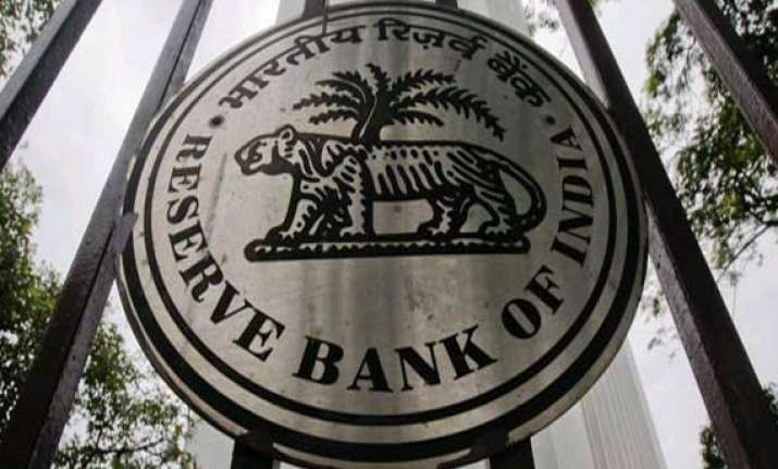 rbi to work on july 1 during annual closing of accounts