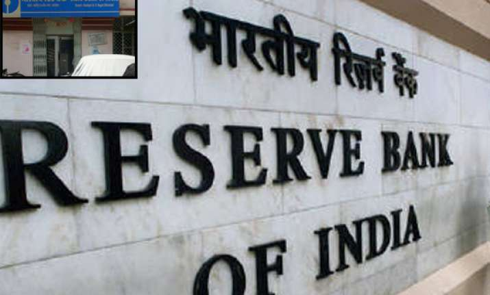 rbi frees savings bank interest rate