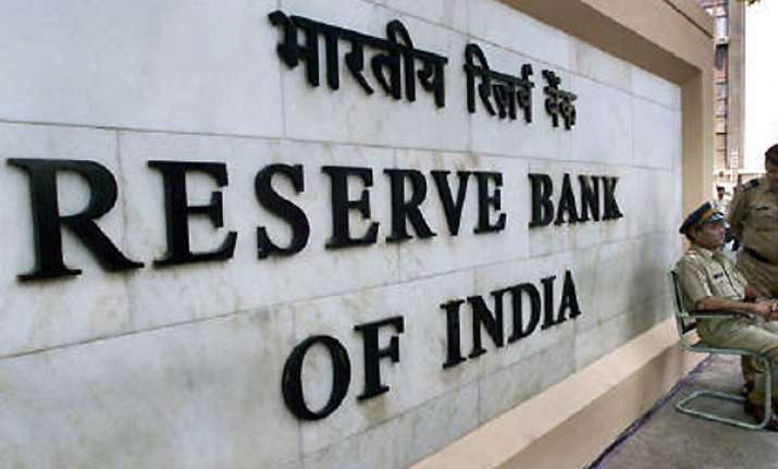 rbi hints at another rate hike to tame inflation