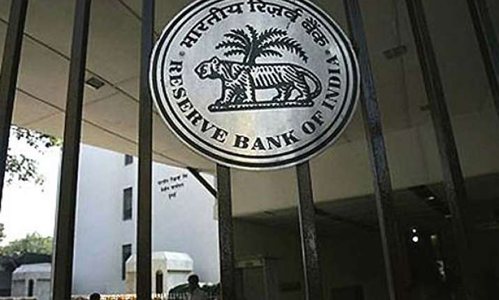 rbi to issue rs 500 note with re symbol