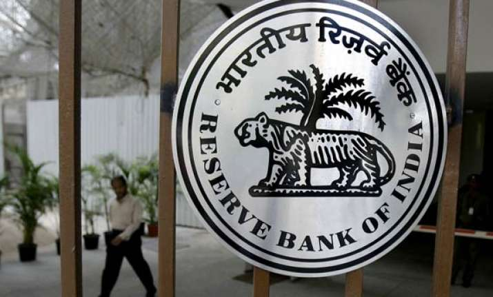 rbi waits for banks and corporates quarterly advance tax