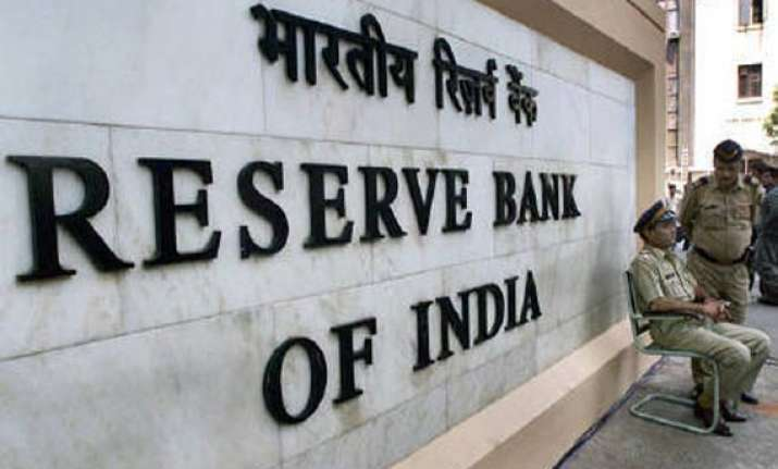 rbi asks states to act against chit funds