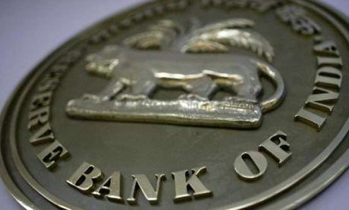 rbi enhances export credit refinance limit injects rs 30k cr