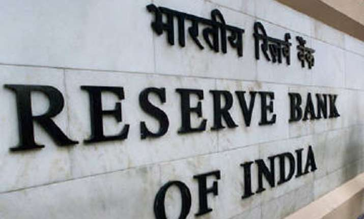 rbi hikes ecb limits by 10 billion