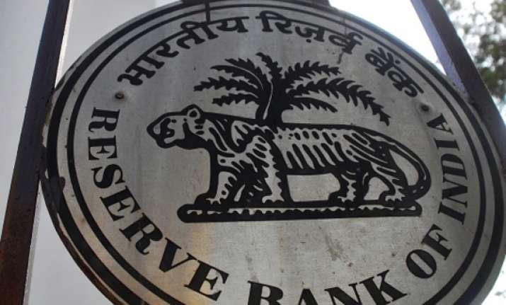 rbi holding gold reserves worth 27 bn