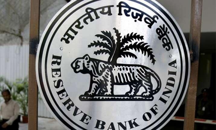 rbi raises number of nri remittances