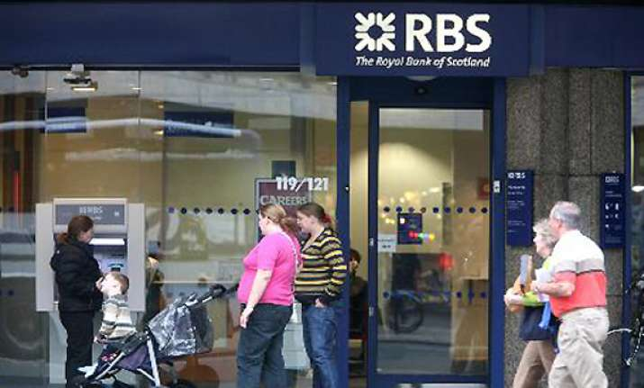 rbs sells asia pacific equities biz to cimb for 120 mn