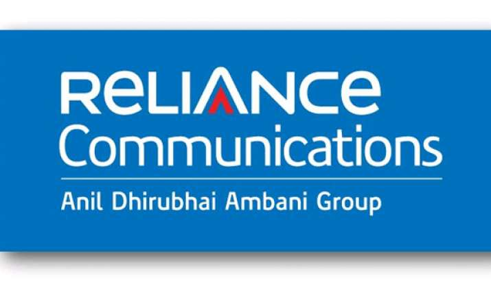 Rcom Ttsl And Aircel Tie Up For Pan India 3g Roaming Services