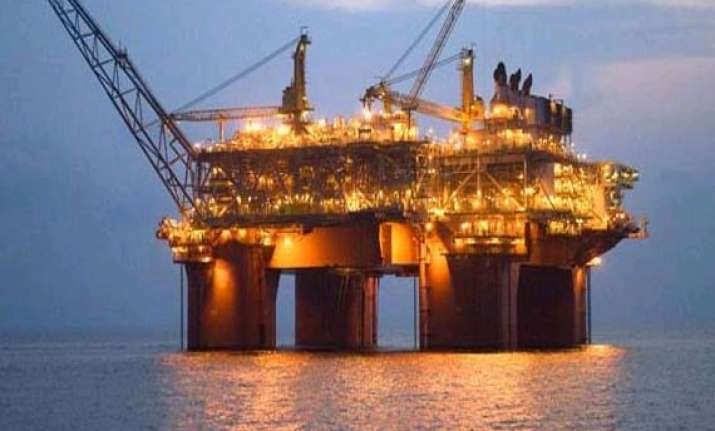 ril ongc bp cairn demand immediate hike in natural gas price