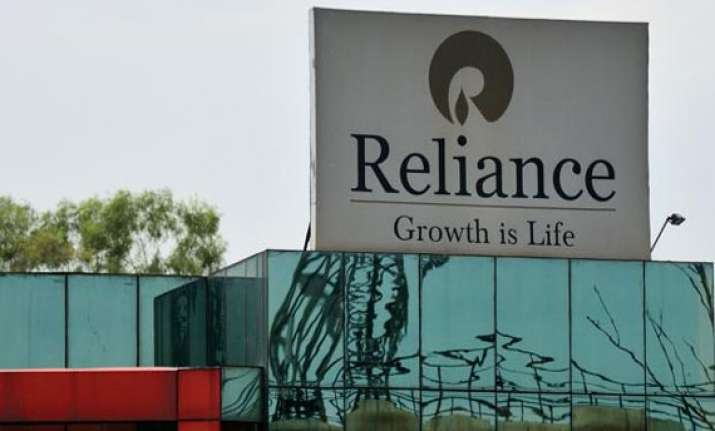 ril changes contracts price to rise 10 over new rate of 8.3
