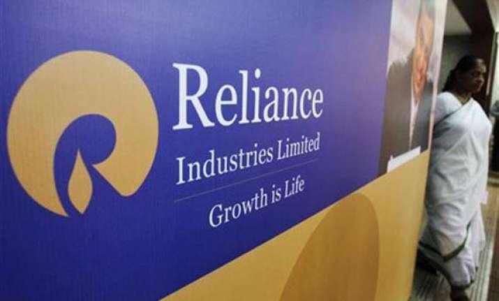ril raises 550 mn from japanese banks