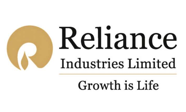 ril says got sebi notices on 3 issues reply submitted