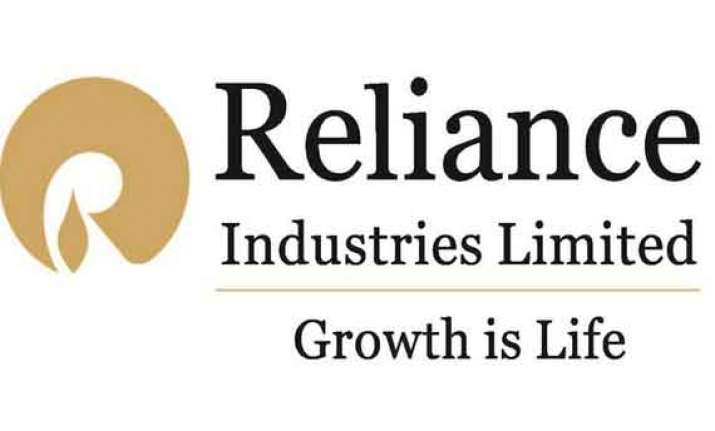 ril to acquire control of nw18 to spend rs 4 000 crore
