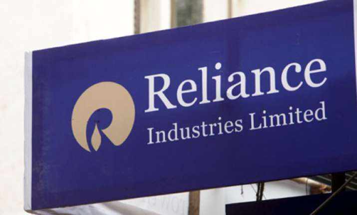 ril demands higher gas price from 2014