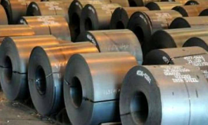 rinl may hike steel prices report