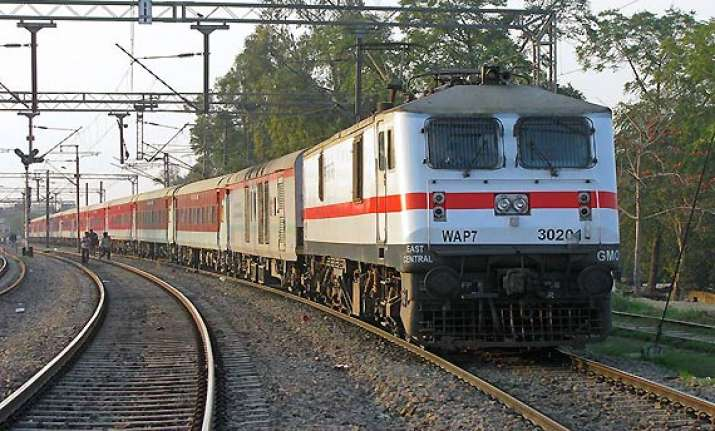 railway could go air india way if money not pumped in says