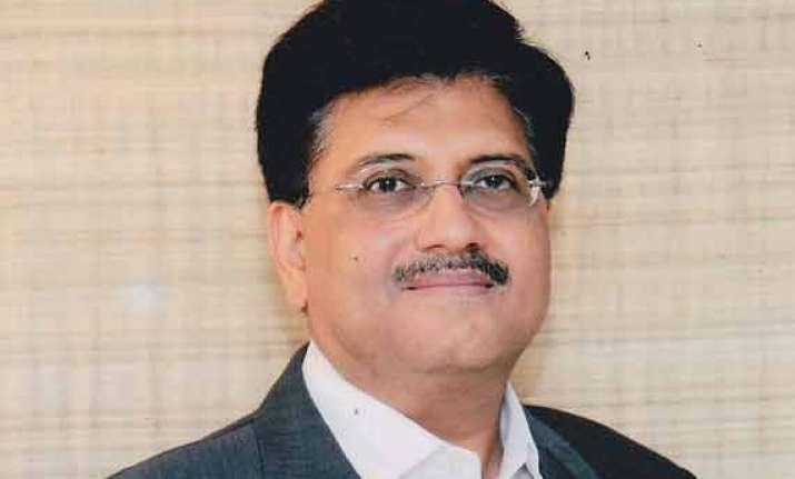 raising power tariffs in delhi a regulatory decision goyal