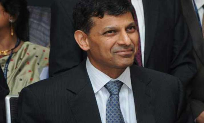 rajan blames high food prices on frequent msp hikes