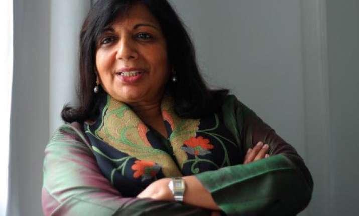 ranbaxy issue a wake up call for indian pharma firms kiran