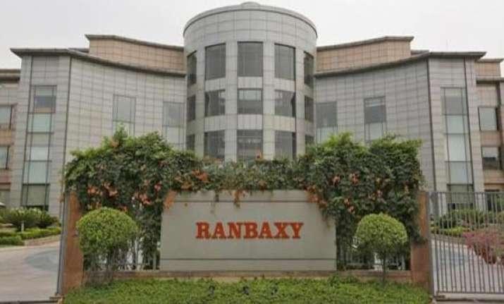 ranbaxy recalls generic lipitor in u.s.