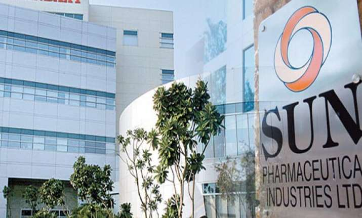 ranbaxy s journey as a company to end after merger with sun