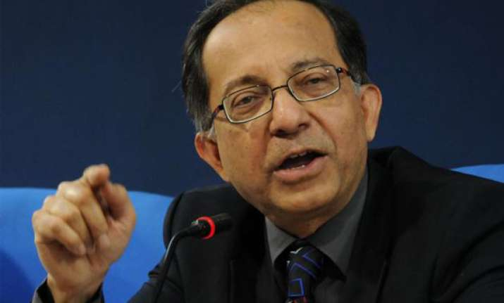 rating agencies have herd mentality says kaushik basu