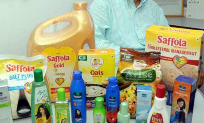 News On Mardeco Products: Reckitt Sells Paras Personal Care Brands To Marico