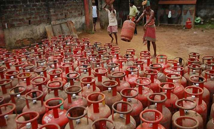 reduced diesel lpg subsidies will lower fiscal deficit pm