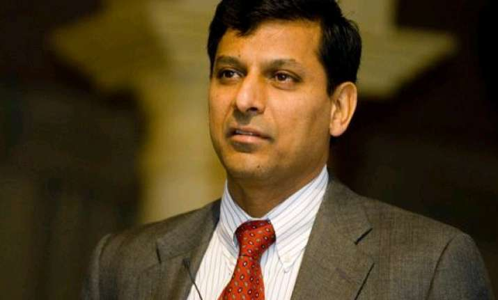 reform agenda fm choice rajan retention to drive mkt mood