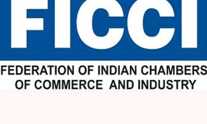 regressive fdi norms hurting defence industry ficci