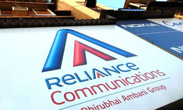 reliance communications introduces international roaming