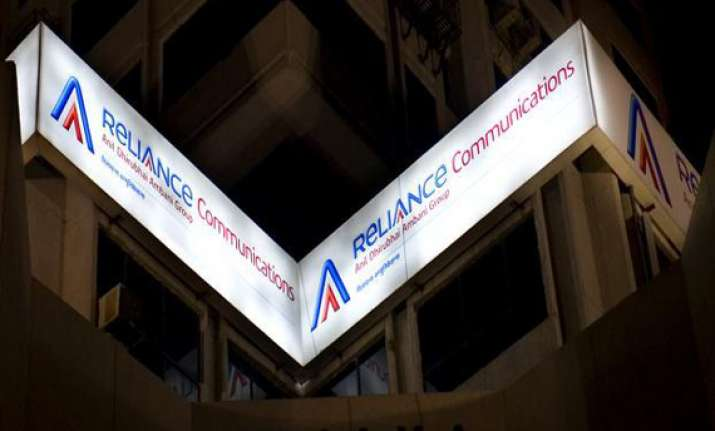 reliance communications to raise call tariff by up to 20