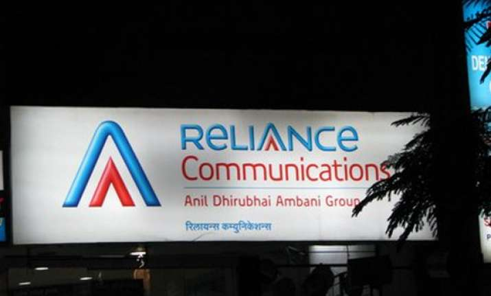 reliance communications to axe 37 workforce to boost profits