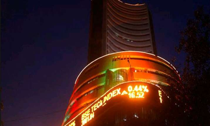 reliance industries ongc 5 others lose rs. 31 966 crore in