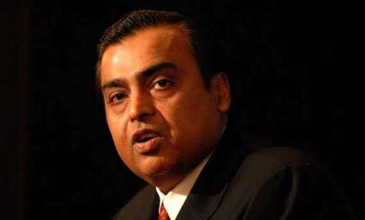 reliance jio acquires 1 800 mhz band in 14 indian circles