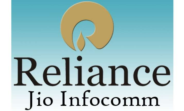 reliance jio infocomm gets unified licence for 4g services