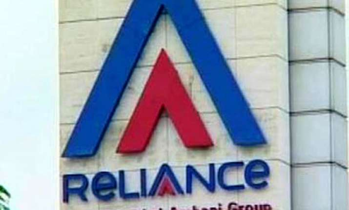 reliance jio gets a telecom service licence in singapore