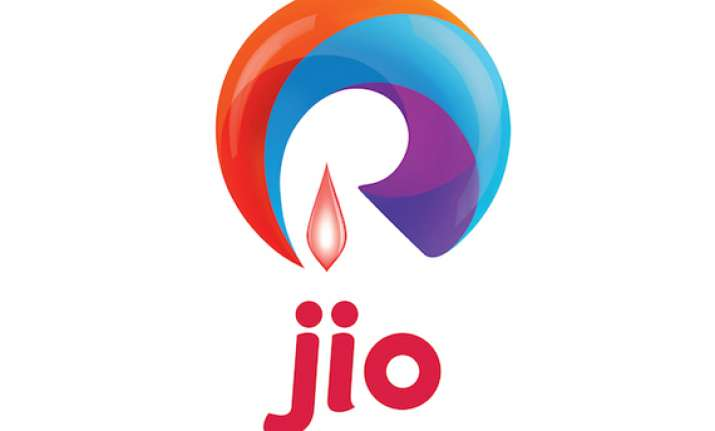 reliance jio in tower sharing agreement with american