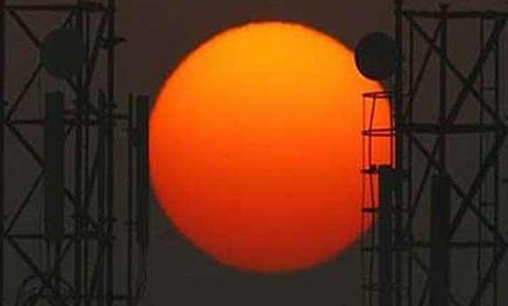 reliance jio to use viom networks towers