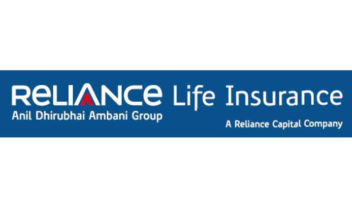 reliance life s new business up 40 at rs 1 934 cr in fy14