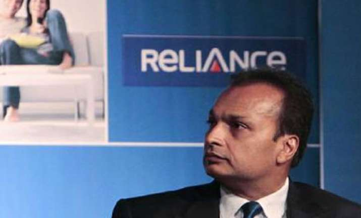 reliance power to buy all hydro power plants of jaiprakash