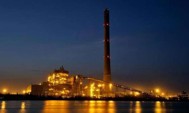 reliance power commissions 5th unit of its sasan umpp